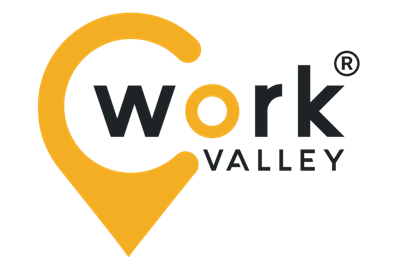 Coworkvalley